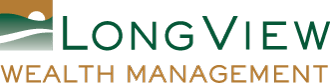 Longview Wealth Management